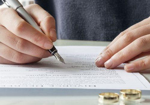 boşanmada mal paylaşımı,mal paylaşım davası