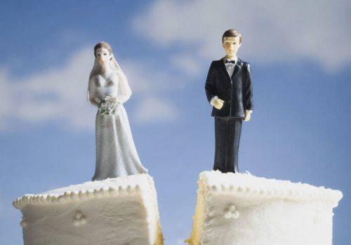 akıl hastalığı nedeniyle boşanma