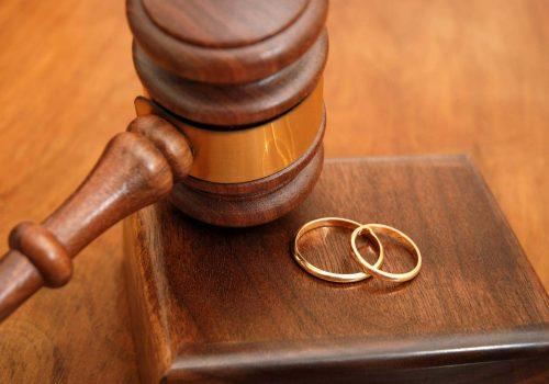 aldatma nedeniyle boşanma,aldatmanın ispatı