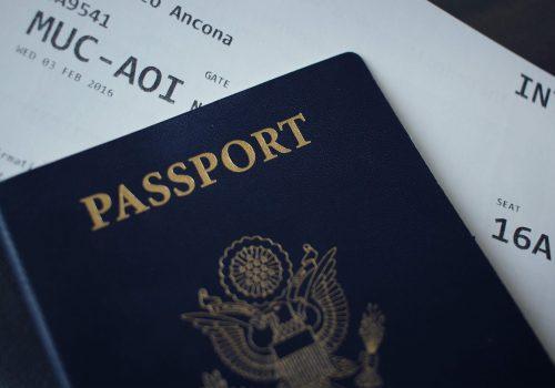 deport kararı nasıl kaldırılır,deport kararına itiraz,deport kararının kaldırılması