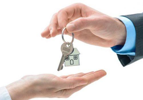 on yıllık kiracının tahliyesi, 10 yıllık kiracının tahliyesi nasıl olur, 10 yıllık uzaması süresi nasıl hesaplanır
