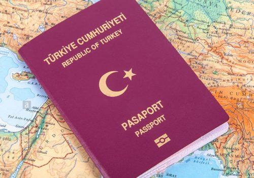 türk vatandaşlığı başvurusu ne kadar sürede sonuçlanır, vatandaşlık başvurusu sonuçlanma süresi