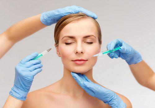 estetik ameliyat öncesi hukuki danışmanlık