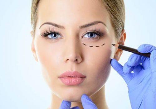 estetik ameliyat tazminat davası, estetik doktoruna dava açmak, estetik mağdurları