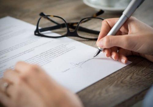 işçinin tutanağı imzalamaması, 3 ihtar işten çıkarma