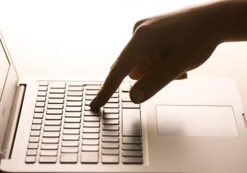 internetten olumsuz içerik kaldırma