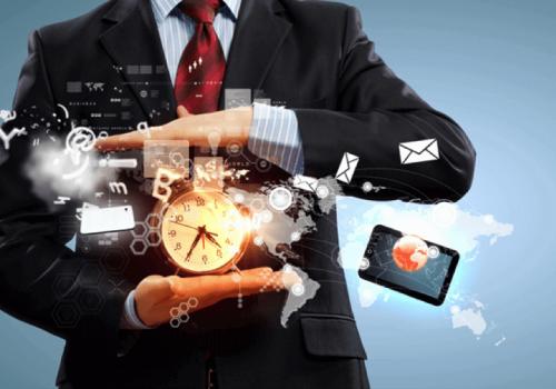 online itibar yönetimi