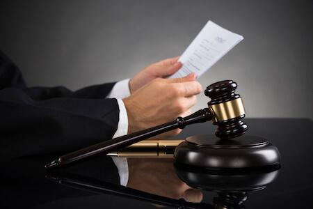 estetik avukatları, estetik avukatı istanbul