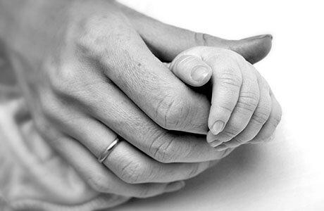 evlilik dışı doğan çocuğun soyadı