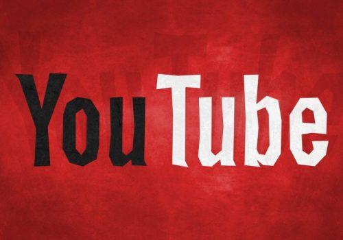 youtube video silme, video kaldırma, istenmeyen video silme