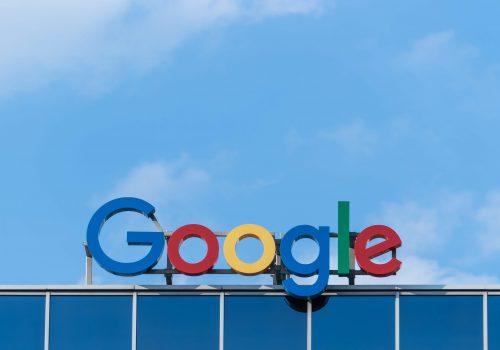 google'dan resim ve fotoğraf kaldırma, google resim silme, fotoğraf kaldırma