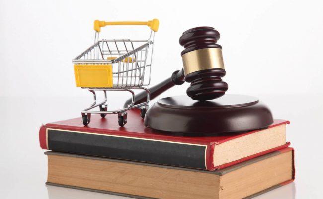 tüketici hukuku, tüketici hakları, tüketici avukatı