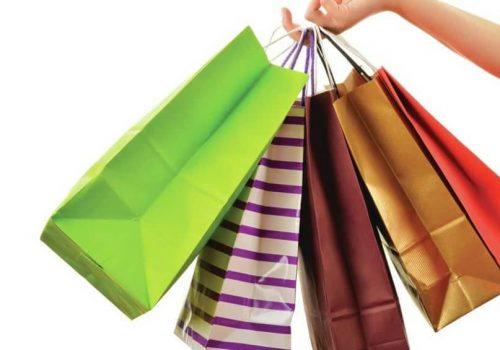 tüketici hakem heyeti başvurusu, tüketici hakem heyeti nedir