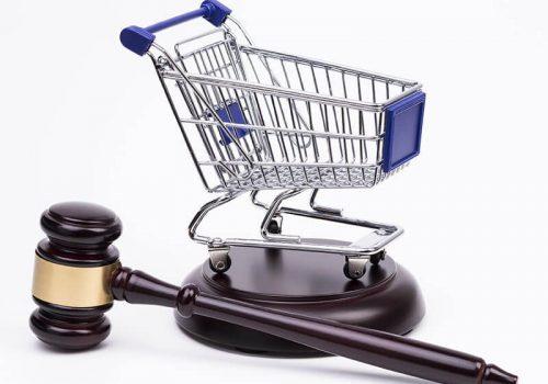 tüketici hakları avukatı istanbul, tüketici avukatı, tüketici hakları avukatlık ücreti