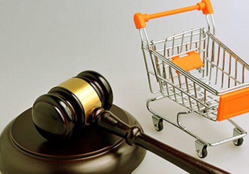 tüketici mahkemesine başvuru, tüketici mahkemesine başvuru ücreti