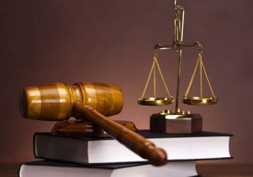 gaiplik kararı nedir gaiplik davası nasıl açılır