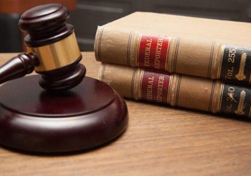 anlaşmalı boşanmada eşin soyadını kullanma,anlaşmalı boşanma protokolü soyadı